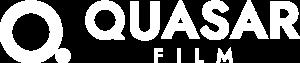 QUASAR FILM logo