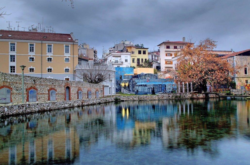 drama film festival grecia