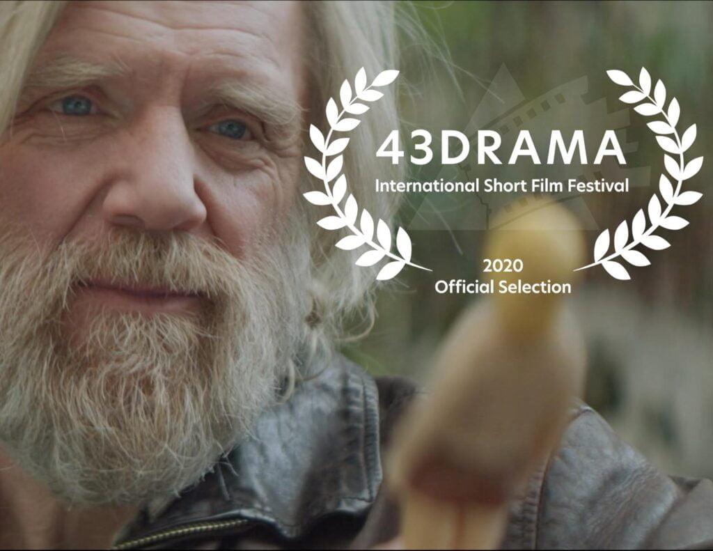 drama_festival_selection